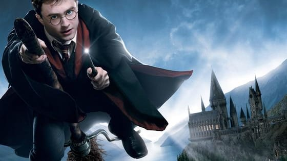 Challenge your family and friends (witches, wizards, muggles, and squibs alike) with these particularly perplexing Potter trivia questions!