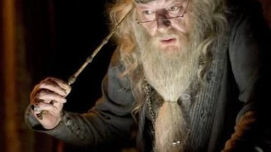 Dumbledore is known as one of the greatest wizards of all time, as well as the only wizard Voldemort ever feared, but that doesn't mean he isn't a toxic person. Many fans aren't impressed with Dumbledore's ethics, so here's a list of five reasons why.