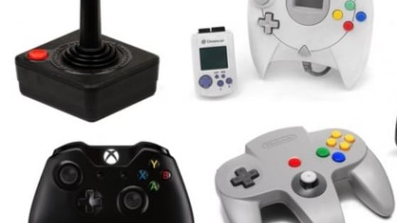 Vote for the best video games on the consoles(and pc)