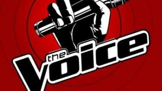 Just answer these questions and see which coach would turn for you if you sang on The Voice. (( 2015/ Australia ))