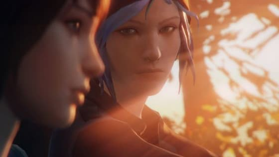 How was your journey with feelings while playing Life Is Strange and can we figure out what kind of LiS person you are and what actions you did depending on these questions?