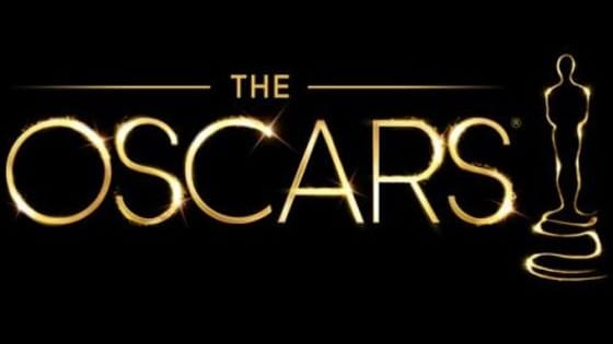Can you guess who the star is from the 2016 Oscars based only off a smile? Visit www.smileranch.com to get that Oscar-winning smile of your own!