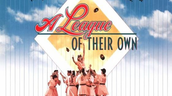"""With """"A League Of Their Own"""" airing on MSG Networks this summer, we look back at the interesting cast of characters and how they've changed since the movie premiered in 1992. Don't miss """"A League Of Their Own"""" and the rest of the MSG at the Movies lineup all summer long!"""