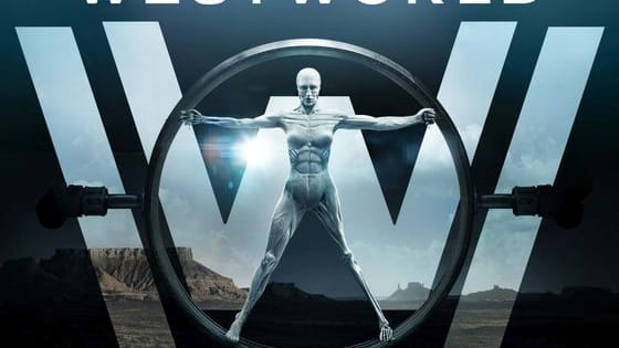 Hailed as the TV show of 2016 or by some the new Game of Thrones, Westworld has had everyone talking, and caused some serious head scratching with its thought provoking themes. Created by HBO and aired on Sky Atlantic in the UK, the intense and fascinating show is now available to buy on iTunes.   If you've been watching the series, take this quiz to see how much you really know about Westworld!