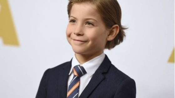 "The 88th Academy Awards will be the first time the 9-year-old actor, Jacob Tremblay walks on the red carpet. Part of the cast of the feature film ""Room"" this young actor is definitely one celebrity to watch. How well do you know Jacob Tremblay?"