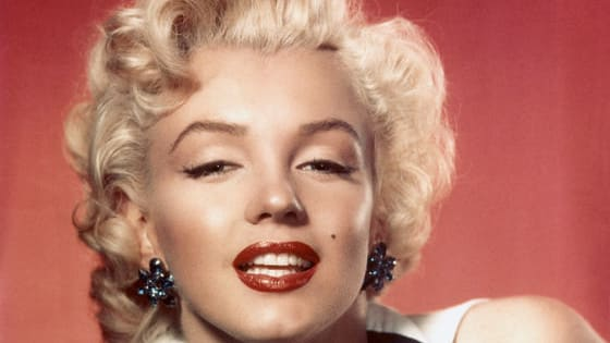 Do You Know These Hollywood Golden Era Stars?