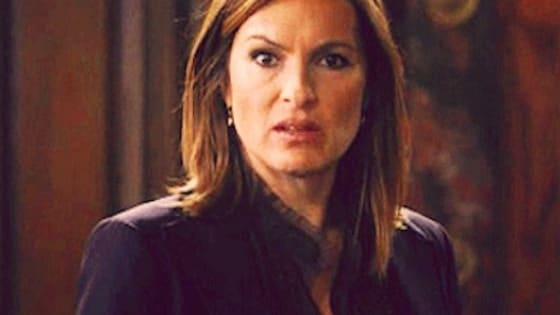 """Are you an """"SVU"""" superfan? Prove it by testing your knowledge of the show's outrageous storylines."""