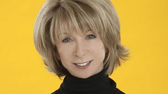 AVID Coronation Street fan? Let's see how much you know about Gail Rodwell, nee McIntyre, nee Hillman, nee...  You get the idea.  Do you love Gail as much as the men of Wetherfield do?