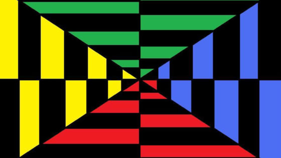 Which personality color are you? Red, blue, yellow or green? Ever wondered?