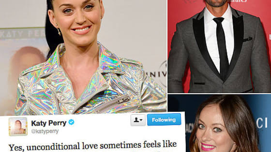 Can you match these famous tweets to the famous celeb?