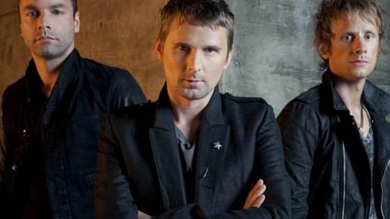 Are you a Supermassive Muse fan and invincible? Take the test!