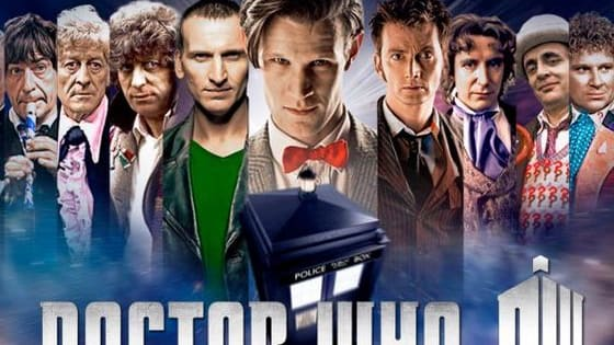 Find out which of the Doctor's many faces is your personality twin. Are you gruff and stern or playful and boisterous! Take the quiz to find out and fly off on a time traveling adventure of your own from this Tardis control room! http://www.mywebroom.com/style-gallery/doctor-who-room--8/