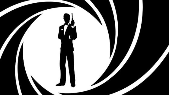 James Bond has faced a motley crew of villains over the years. Think you can match the villain to the correct movie?
