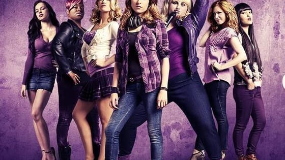 Do you belong in the movie Pitch Perfect, Legally Blonde, Animal House, or some other Hollywood college movie? Take this quiz to find out what school you would attend.