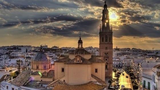 Demuestra tu nivel de geografía municipal con estos 10 pueblos de Sevilla.