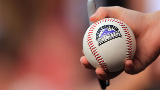 Opening day is almost upon us, and why not test your Rockies trivia knowledge in the meantime?