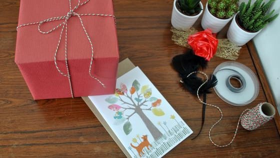 Find out how good a gifter you are, do you understand the rules and traditions that go with gifting or should you and your gifts go out with the rubbish?