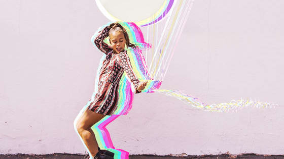 How well do you really know dancer, actor and singer Asia Monet Ray? Take the quiz to find out!