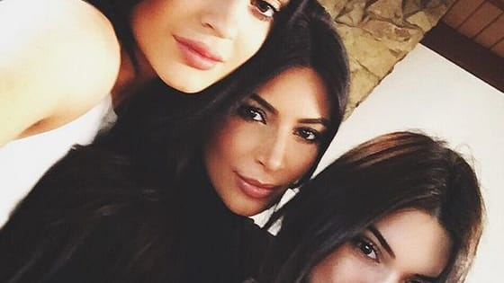 How well do you know the first family of reality TV? Test your Kardashian knowledge with this handy kwiz. Simply identify whether Kendall, Kylie, Khloe, Kim or Kourtney penned these 140-or-fewer-character messages.