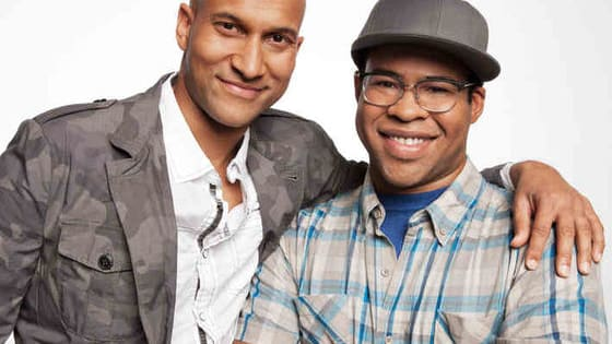 "Are you watching ""Key & Peele""? If you are, go you! If you aren't, fix your life by watching 11 of the all-time best sketches. Don't agree with our ranking? Use the up and down arrows to vote your favorites to the top."