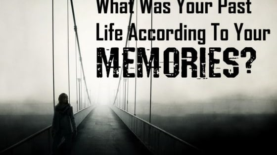 Për më shumë teste psikologjike dhe kuize logjike vizitoni  http://www.1fakt.al/  por ndërkohë; Kujtimet tona tregojnë shumë mbi natyrën tonë të vërtetë. Bazuar në kujtimet tuaja të kësaj jete , mund të zbulojmë cfarë ishit në jetën e shkuar! Ishit ju një pirat apo shkencëtar? Le ta zbulojmë së bashku!