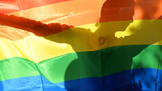 History is full of amazing figures who made lengths and strides in the LGBT+ movement. Take this quiz to find out which famous activist you are most like!