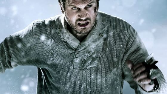 As more and more people are getting aware about survival preparedness, they also need to watch movies that would inspire them to do their cause. Read this list and maybe you'll learn some survival tricks from these movies.