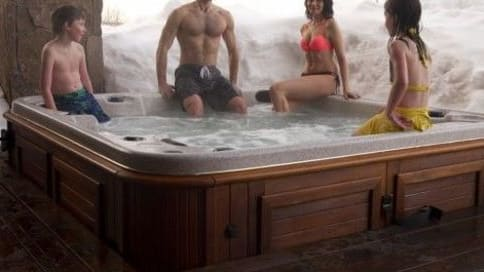 One way to get into the summer mood early on in the year and make sure you're ready to move the fun outdoors as soon as spring comes knocking is setting up a snug hot tub in your back yard. In the lead up to the launch of the new range, we will be selling off our 2016 showroom display models to make way for the brand new Arctic Spas we are introducing!