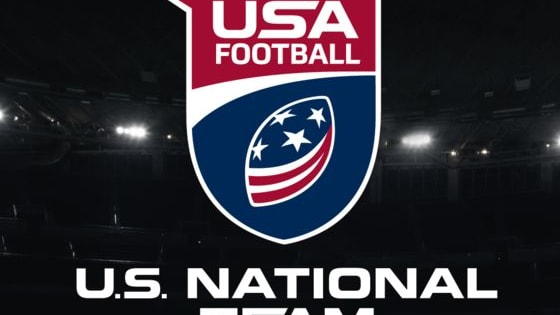 Think you're cut out to earn your stars at USA Football's Regional Development Camps? Take this quiz