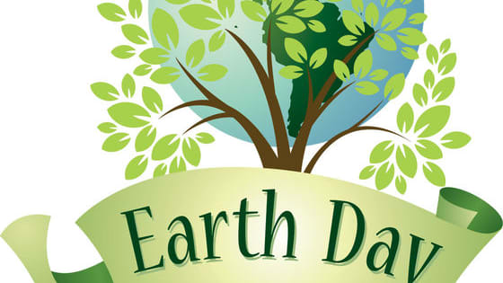 15 Common items we see on a daily basis. Are they suppose to go into the trash or recycled? A valuable insight on the importance of Earth Day.