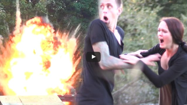 Roman Atwood is a Popular YouTube Prankster that pulls some of the most extreme pranks online. Here are some of the Best and most popular Roman Atwood Pranks.