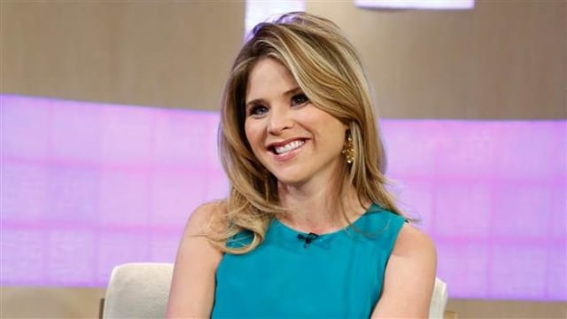 Former First Daughter Jenna Bush Hager recently tweeted out in opposition to Trump's travel ban using a surprising source, her own father. Find out more here: