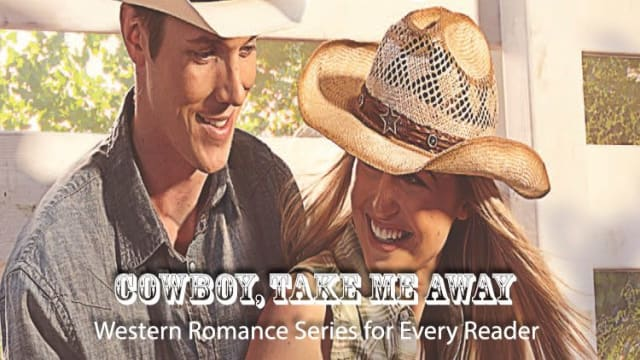 Find the western adventure that's right for you!