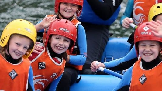 February half term in Cardiff (Monday 20 February – Friday 24 February 2017) has plenty to offer the kids. There need never be a dull moment in this city!