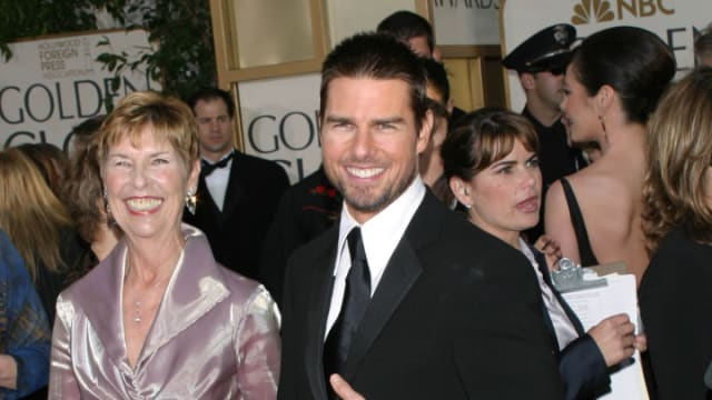 Tom Cruise's mom, Mary Lee South, has passed away after a long battle with multiple medical issues at 80 years old. Find out more here.
