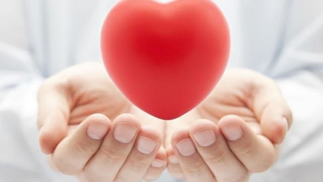 Research shows that a few supplements can help improve your heart health. It is very important that you see your doctor before thinking of using a heart supplement.