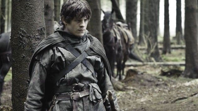 Iwan Rheon, best known as the most hated character on television, Ramsay Bolton, has just been confirmed as the lead in the new Marvel TV show, The Inhumans! But can you root for the guy who played Ramsay?