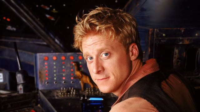 Prepare thyself for the best of Tudyk!