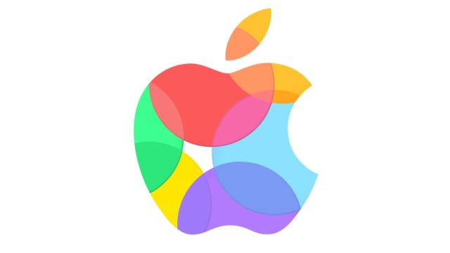Get to know how Apple became big!