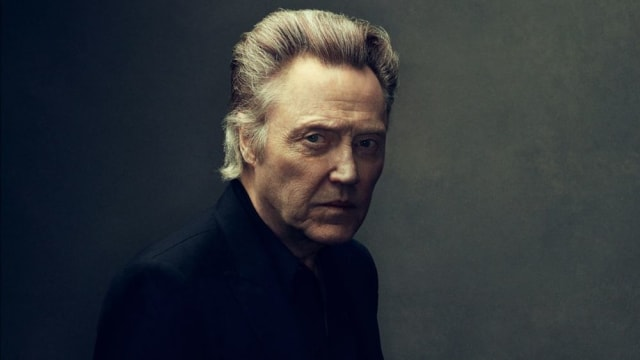 Christopher Walken can be a very intense presence on the screen. He is able to deliver his dialogue in such a way that he can easily carry a scene, or even an entire film. (Warning: Some Clips Contain Adult Language)
