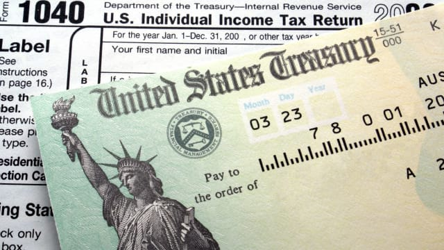 The IRS is not the most helpful agency, but luckily there are a few things to know that can help you navigate taxes more skillfully!
