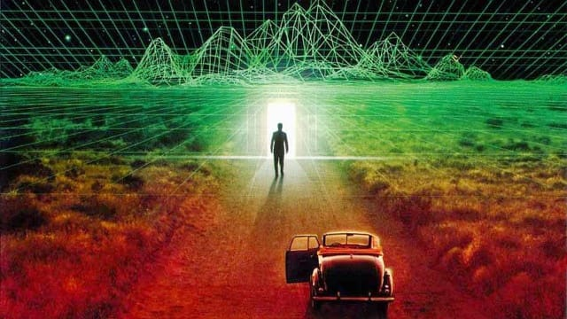 """Documentary, """"What Is Reality,"""" reveals a surprising scientific answer from one of the world's largest scientific groups working on a theory of everything."""