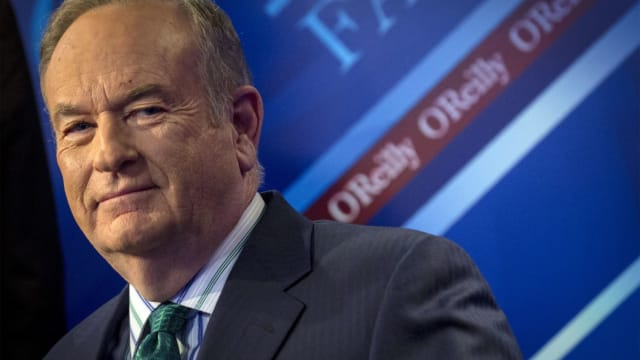 Amid more allegations of sexual assault, Fox is now not even taking questions about whether O'Reilly will return to his show. Is this the end?