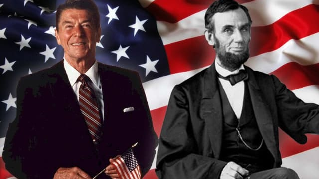 The Republican party has delivered some of America's greatest presidents.