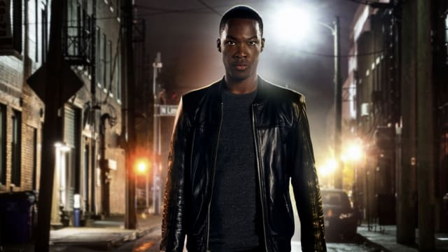 It's official, FOX cancelled 24: Legacy but the network is looking for another anthological series for 24.