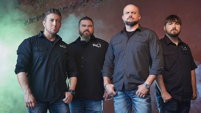 The Tennessee Wraith Chasers return to TV to investigate the country's most haunted towns.