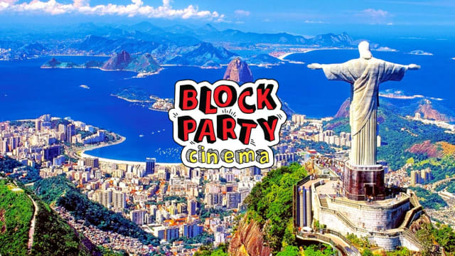 In our upcoming Block Party Cinema showing of 'City Of God', photography plays a huge part of the film. Rio de Janeiro, where the film is set, is a photographers dream due to the vibrant landscapes and lively atmosphere. Celebrating the film, we've made a list of our top 10 destinations in the world for photographers to travel and snap. Enjoy!