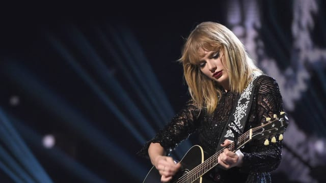 After almost a year of silence, Taylor Swift is finally back in the spotlight. Rather than promote a new album or go on tour, however, she is taking a stand for an important cause. This week, Swift went to trial against David Mueller, a man she alleges sexually assaulted her before a 2013 concert. She's pursuing this case, she has said, to empower other assault victims who are afraid to come forward.