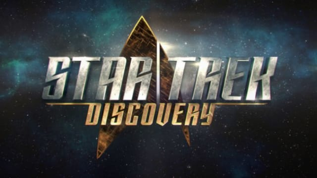 It has been about 50 years since the first Star Trek aired on CBS! Gene Roddenberry's first 5 year mission didn't last that long, but it has survived in many incarnations over the years. Star Trek Discovery is now airing on the CBS All-Access App. My friend and fellow Telfie Buzz writer Kellie and I were wondering how Star Trek Discovery is faring and if you like it.  Answer the poll and let us know!