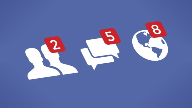 Is social media unraveling society?